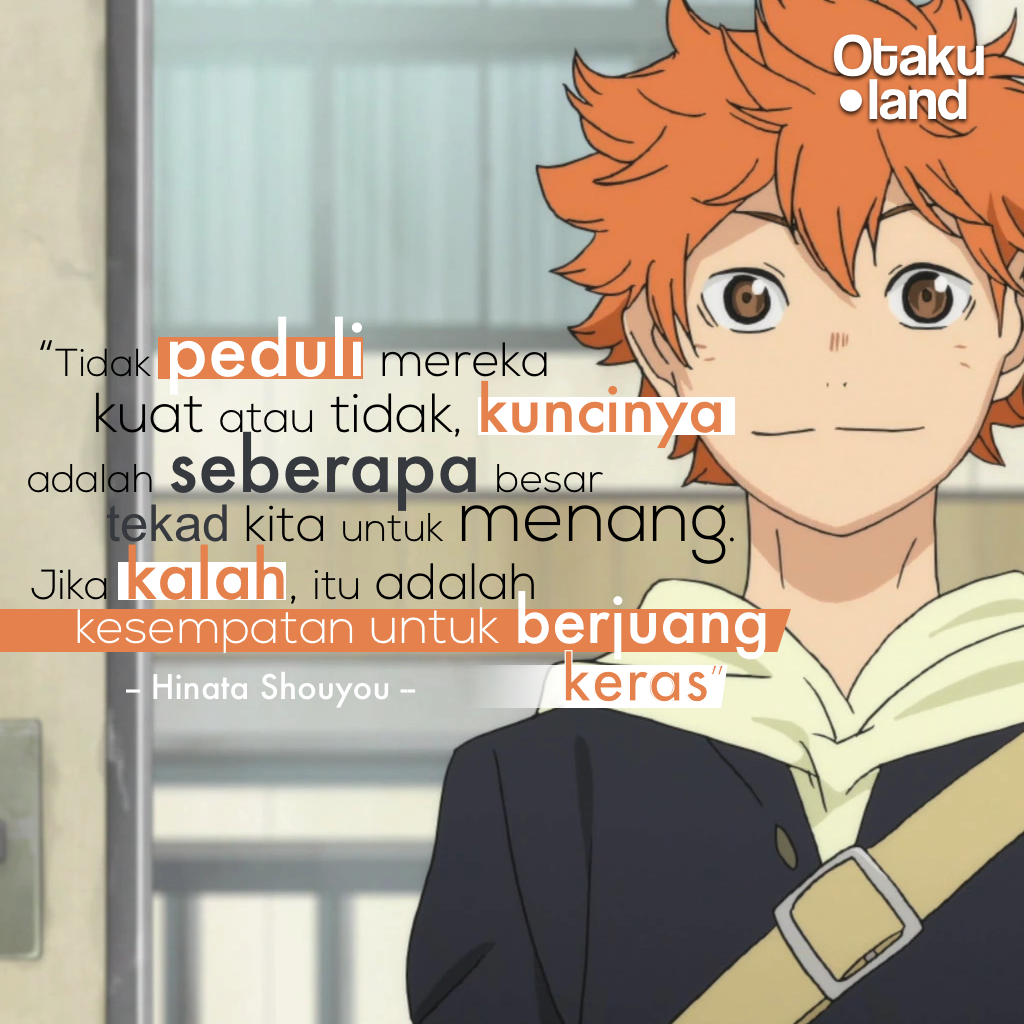 Pin Di Quotes Anime