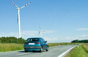 Energiesparreifen-Test | Reifen.de