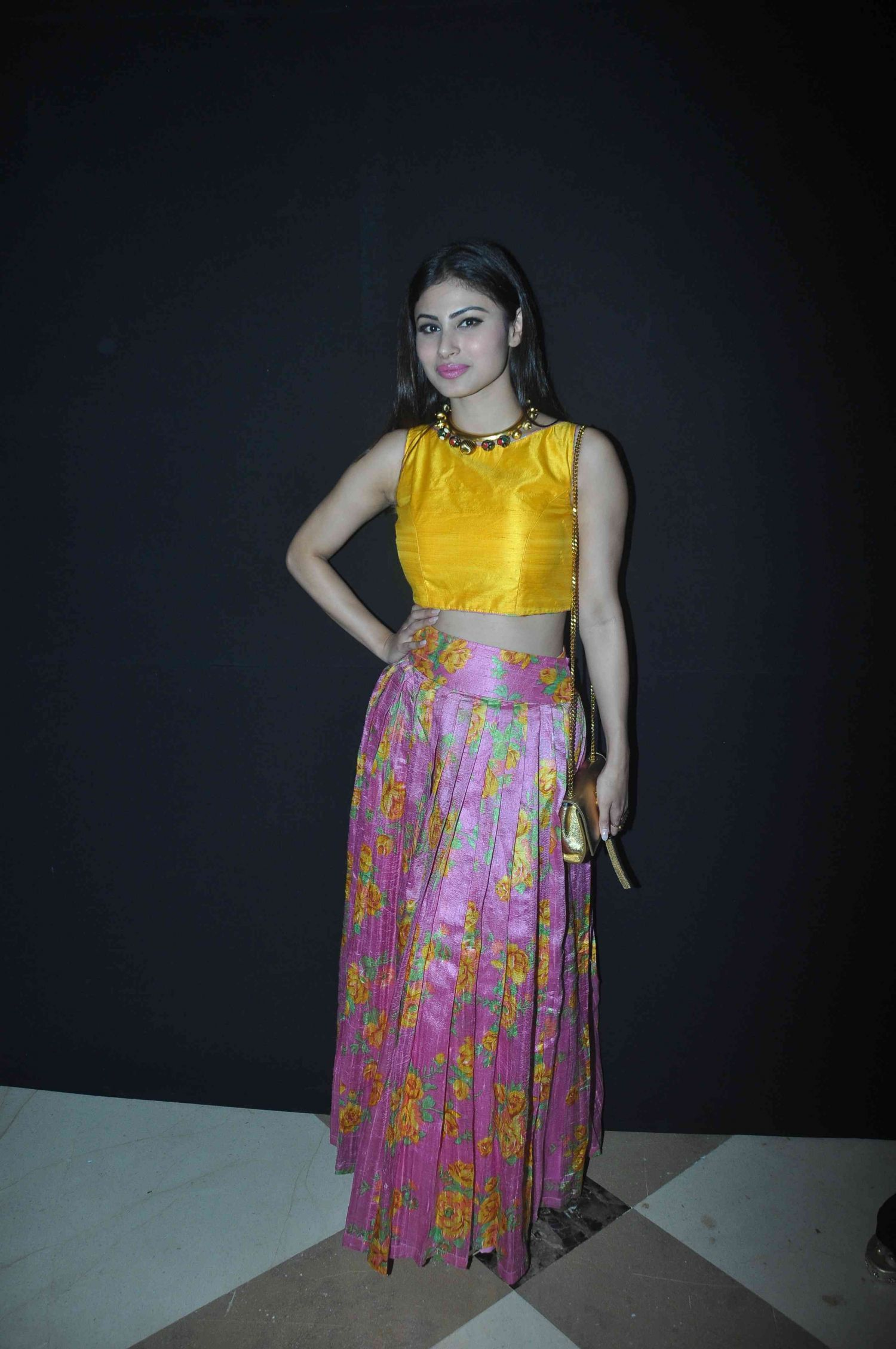 Mouni roy indian gown pinterest daisy shah indian and indian