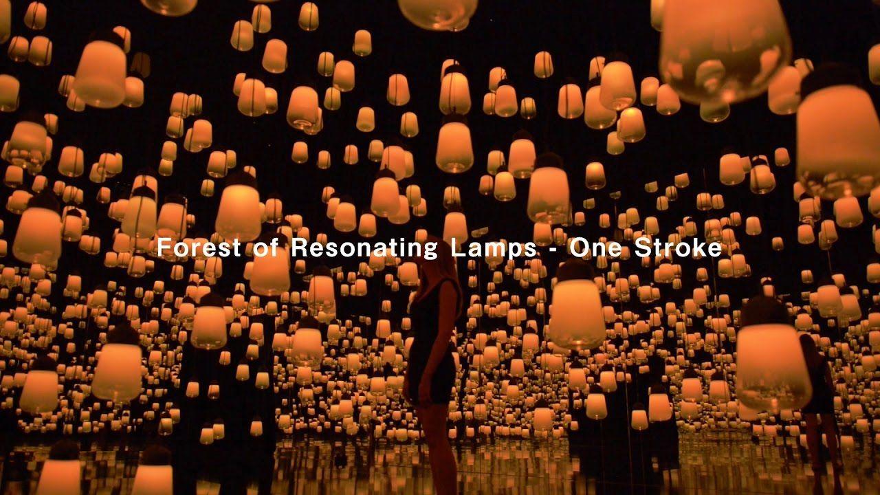 Anlasslich Der Maison Objet Show Haben Die Leute Von Team Labnet