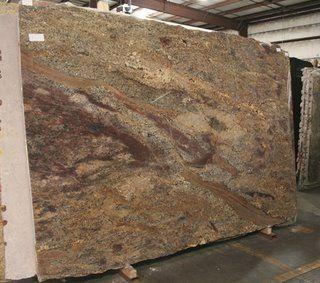 Charmant Crema Bordeaux Granite | Crema Bordeaux Granite Images And Photos For Stone  Countertops, Slabs .