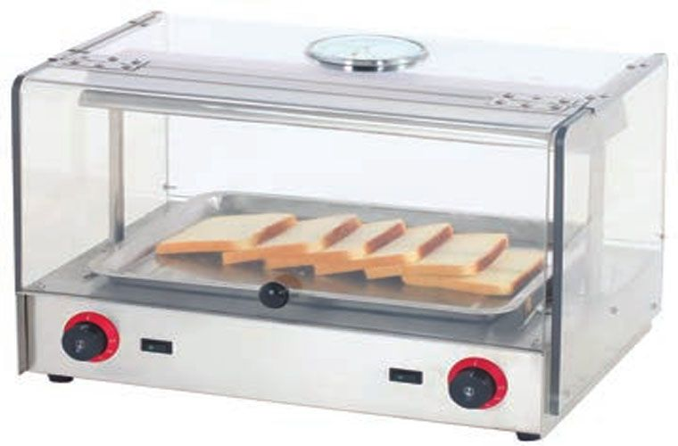 4.Restaurant application buffet food warmer for catering