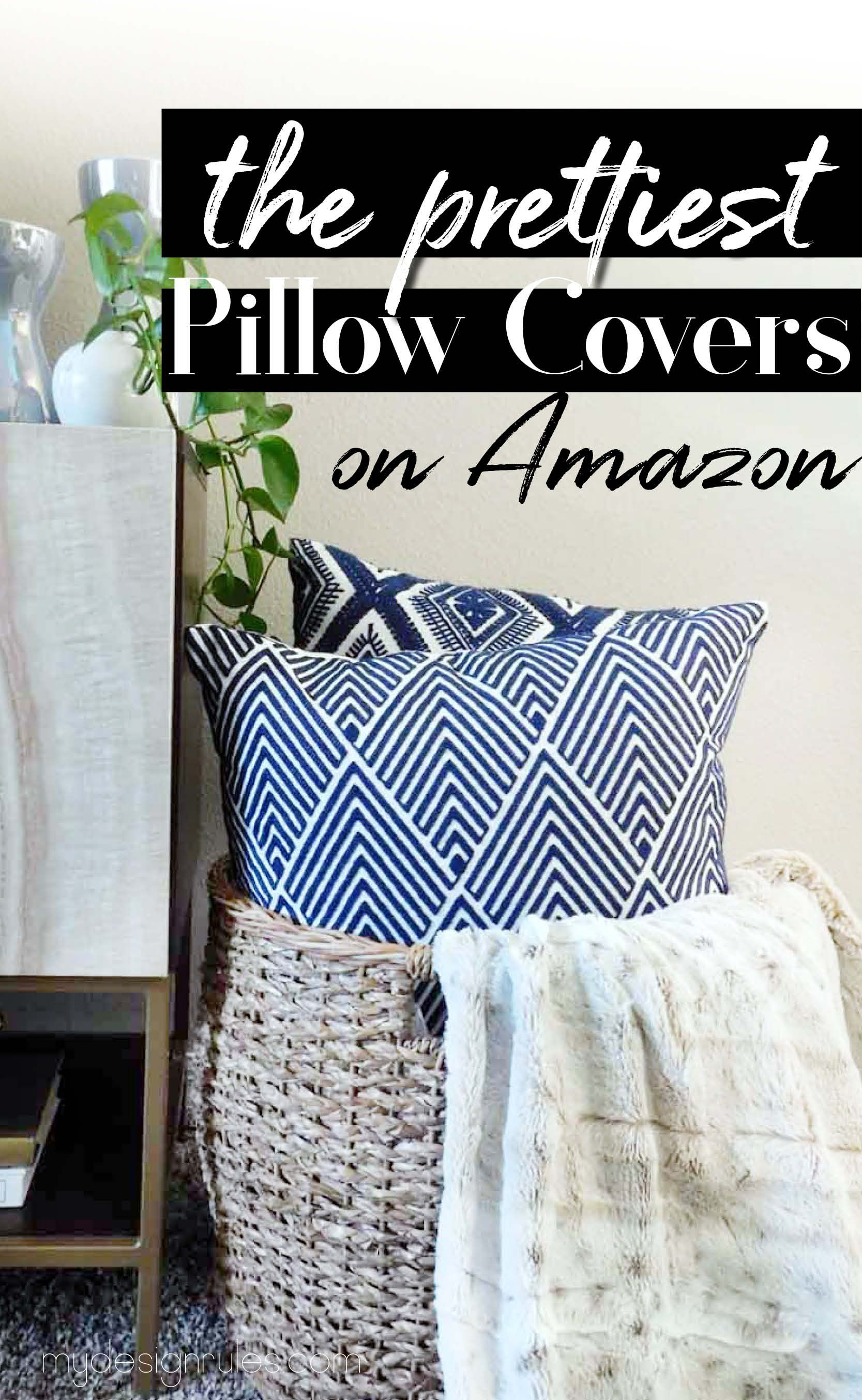 Best Place To Find Inexpensive Pillow Covers In 2020 Pillows Buy Pillow Covers Inexpensive Pillows