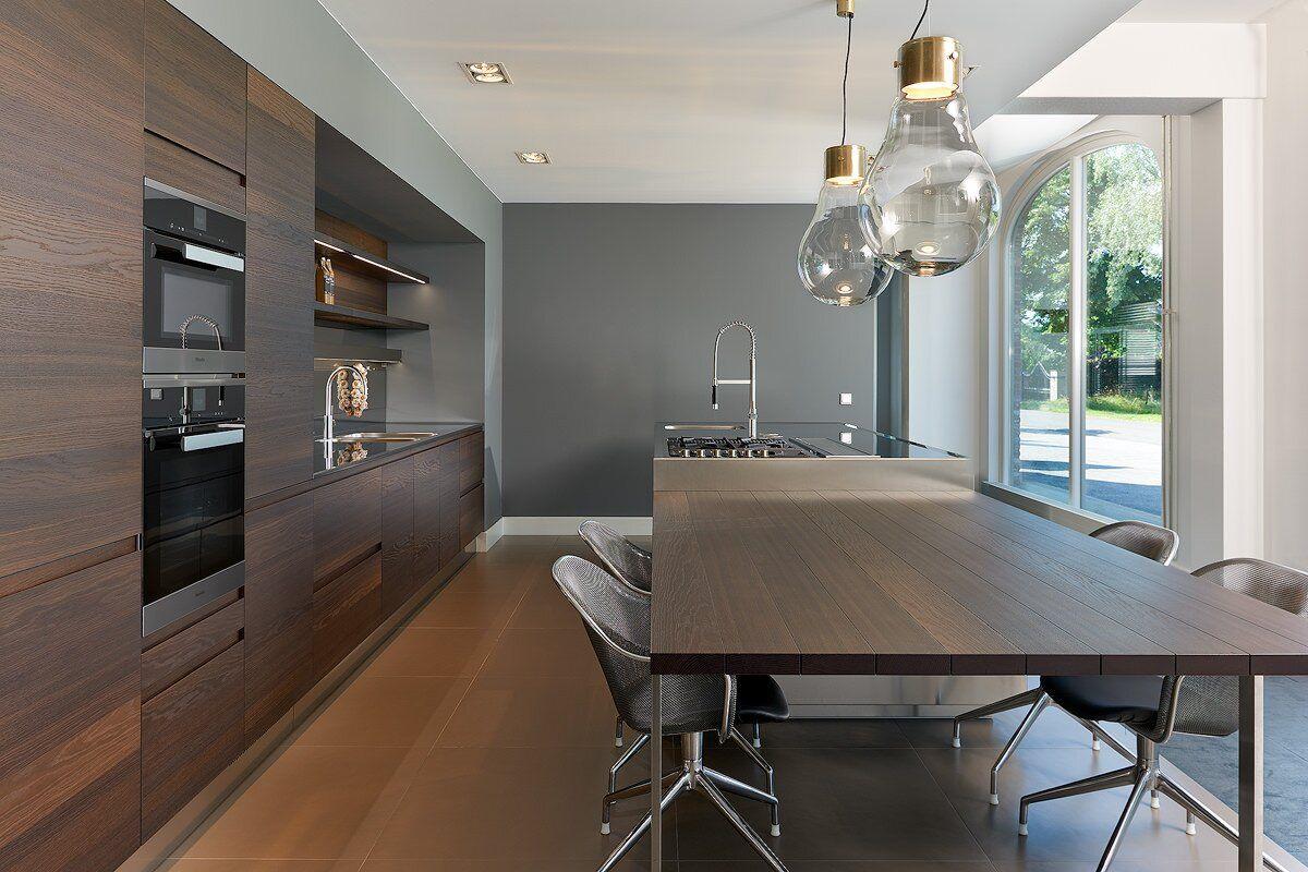 Van Boven Badkamers : Op deze pagina vind je ideeën en inspiratie voor uw keuken of