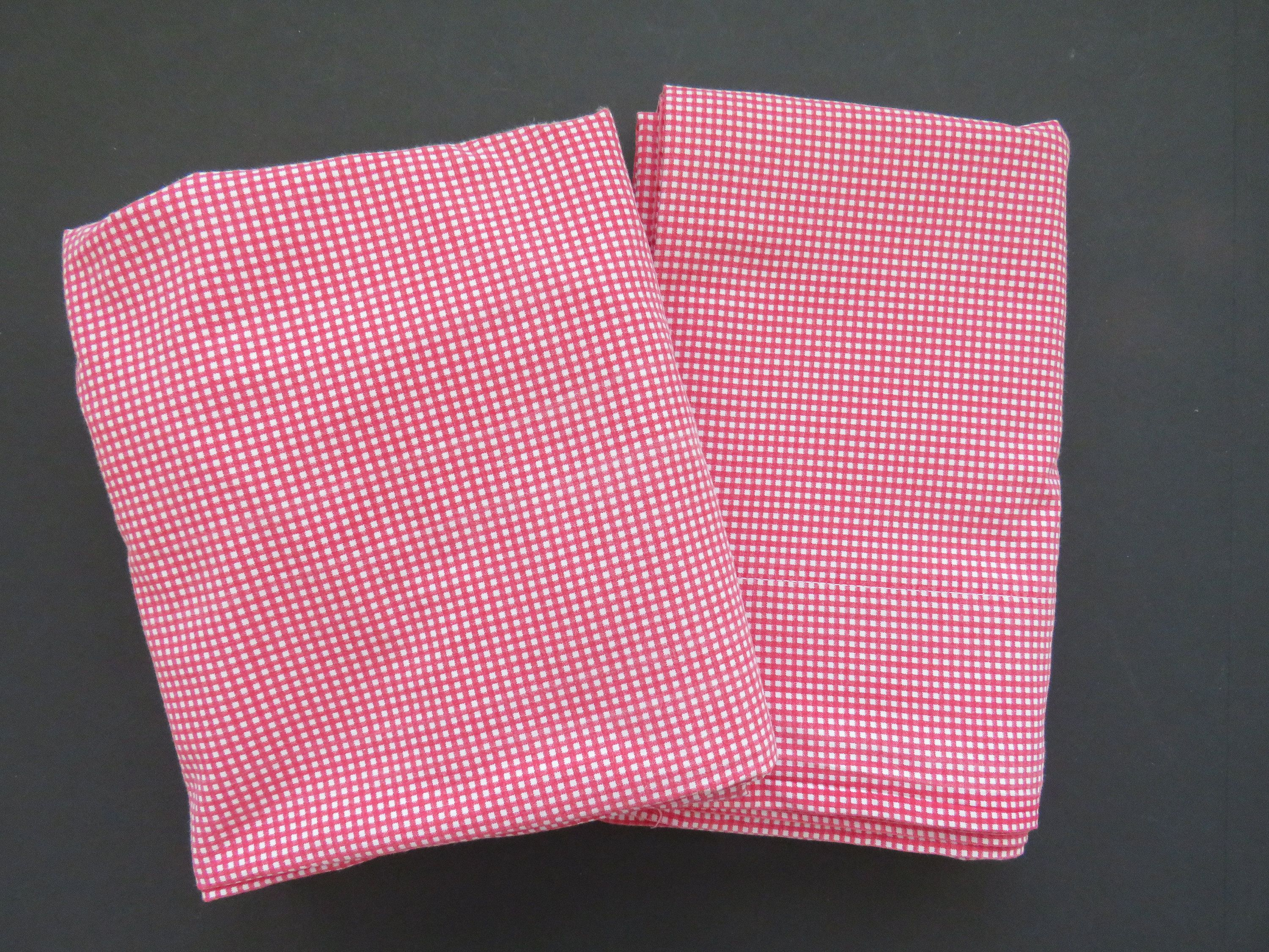 full size fitted sheet pattern