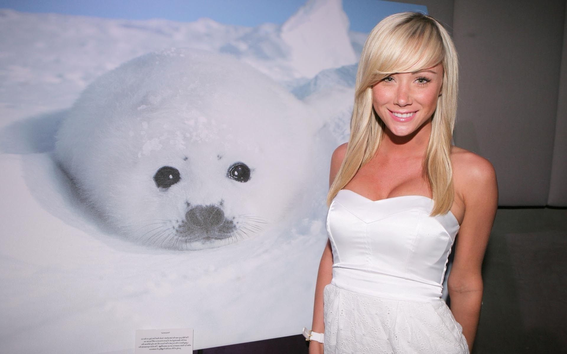Is a cute Sara Underwood nude (51 photo), Tits, Hot, Feet, swimsuit 2019