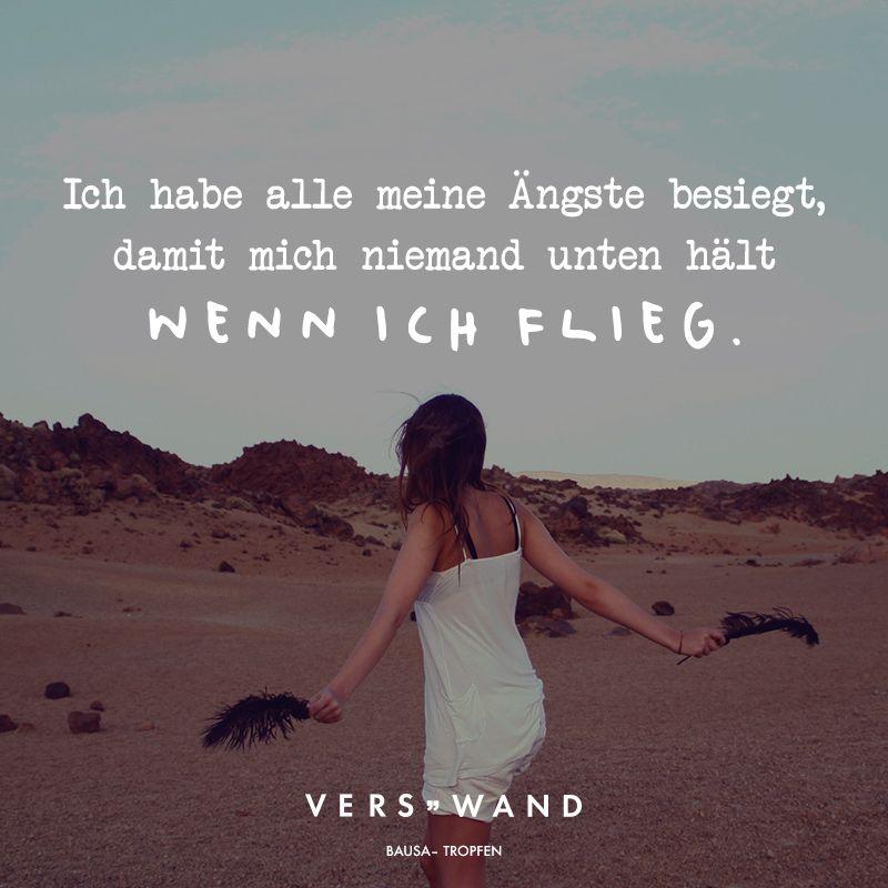 Image Result For Zitate Aus Liedern Deutsch