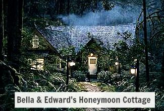 Cottages Tiny Houses Hooked On Houses Honeymoon Cottages Cottage Gifts Dream Cottage
