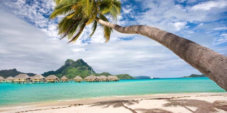The Most Picturesque Beaches You Ve Ever Seen Romantic Beach