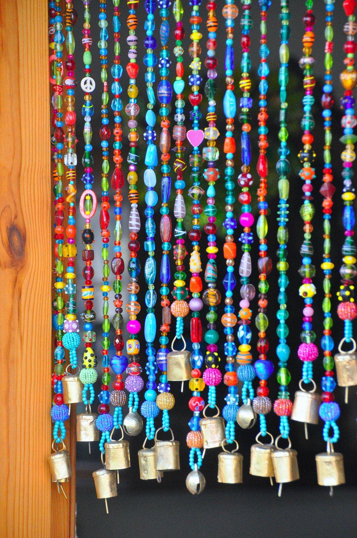 Pokemon sun en moon z ring armband met kristallen en figuur - Beaded Curtain Bead Curtain Bohemian Curtain Window Curtain Beaded Door Curtains Hanging Door Beads Beaded Wall Hanging Door Beads