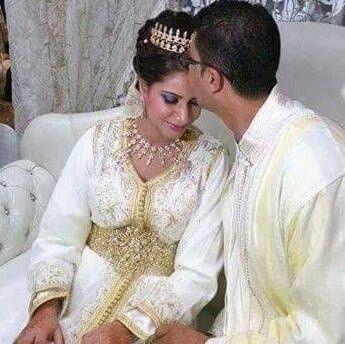 12+ Coiffure mariage kenitra le dernier