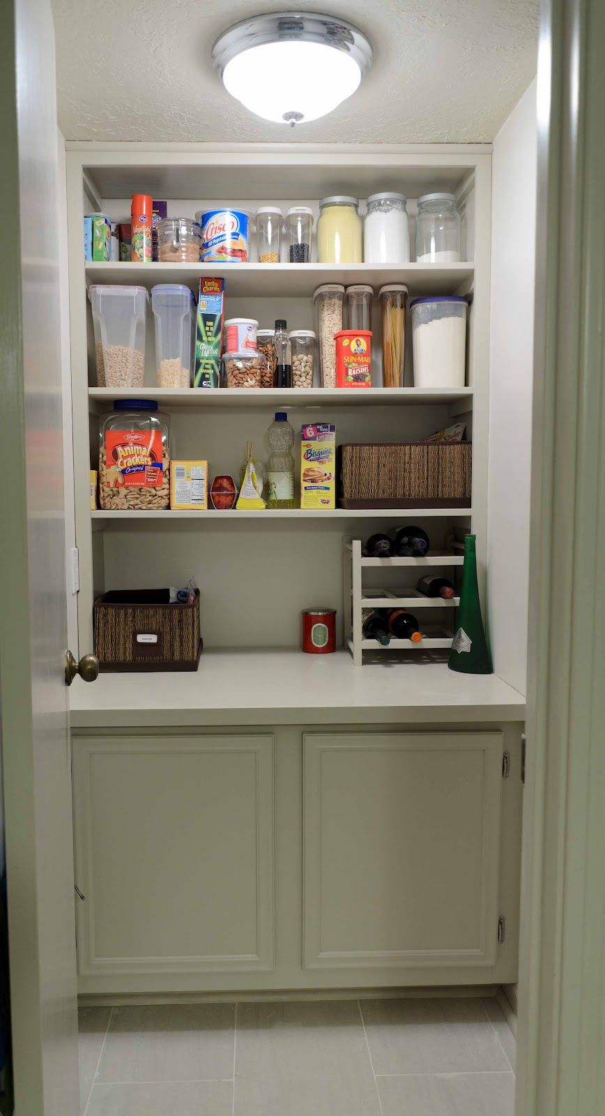 Simply White Pantry Cabinet Ideas With Small E Design Plus Elegant Kitchen For Comfortbydesign