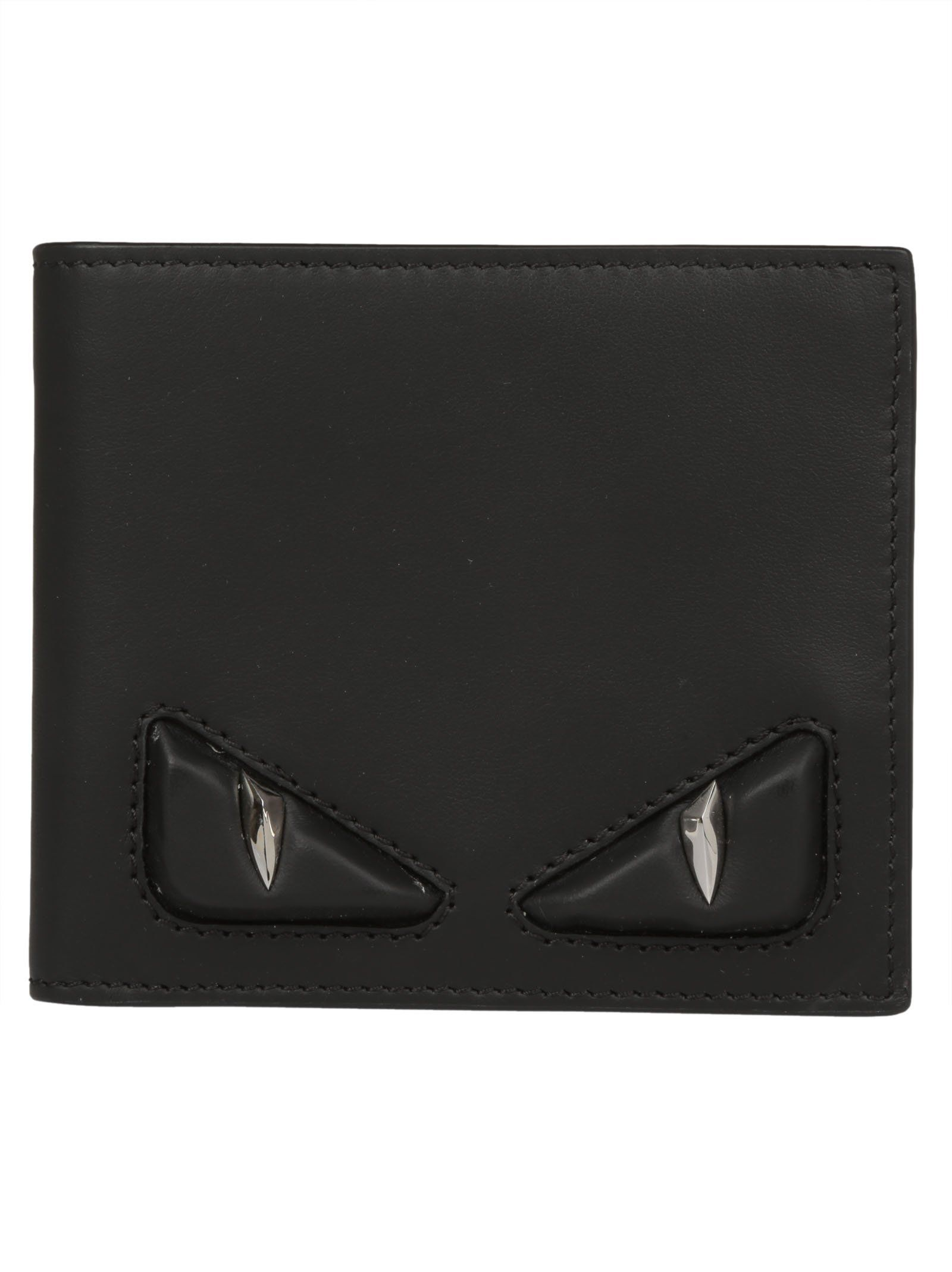 e80b591c6c FENDI FENDI BAG BUGS BIFOLD WALLET. #fendi | Fendi | Fendi bag bugs ...