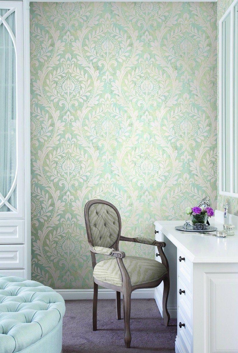 Designer Wallpaper Online Store For Usa Amp Canada House Interior Decor Decor Home Decor
