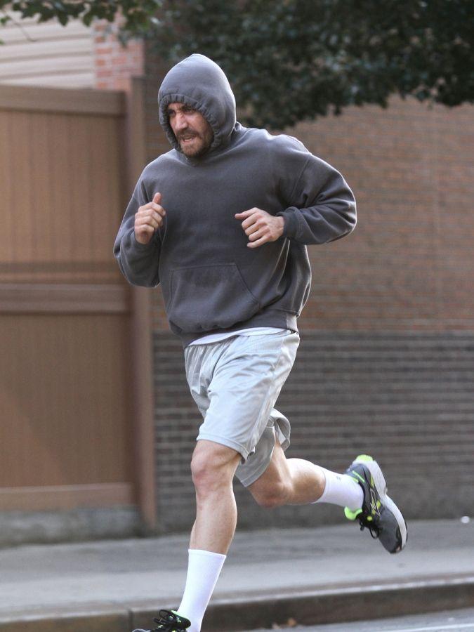 jake gyllenhaal southpaw - Google Search | Jake gyllenhaal ...