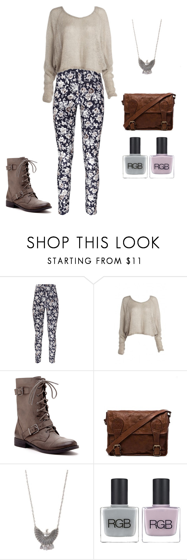 """""""Malia Tate Inspired Birthday Outfit"""" by nicklechalupnik ❤ liked on Polyvore featuring Boohoo, Sole Society, VIPARO, With Love From CA and RGB"""