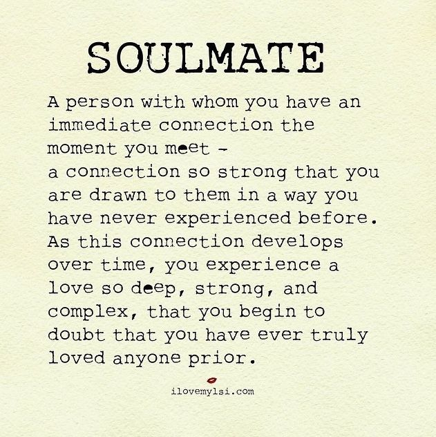 Finding Love Quotes Pinmarti On Love  Pinterest  Relationships Quotation And Thoughts