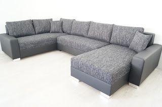 Herzlich Willkommen Gunstige Sofas Sofa Hersteller Wohnen