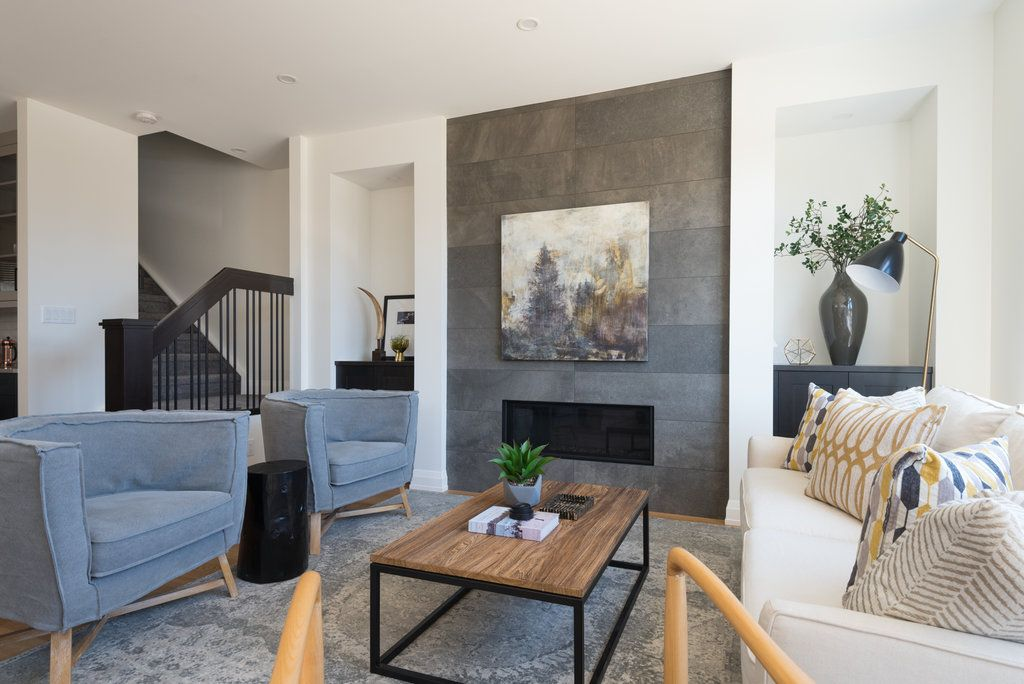 45++ Home staging courses calgary inspirations
