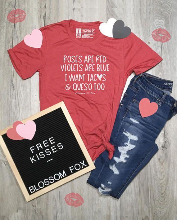 83d86e2ca8a Valentine Shirt