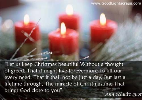 Image Result For Sayings About Christmas Lights