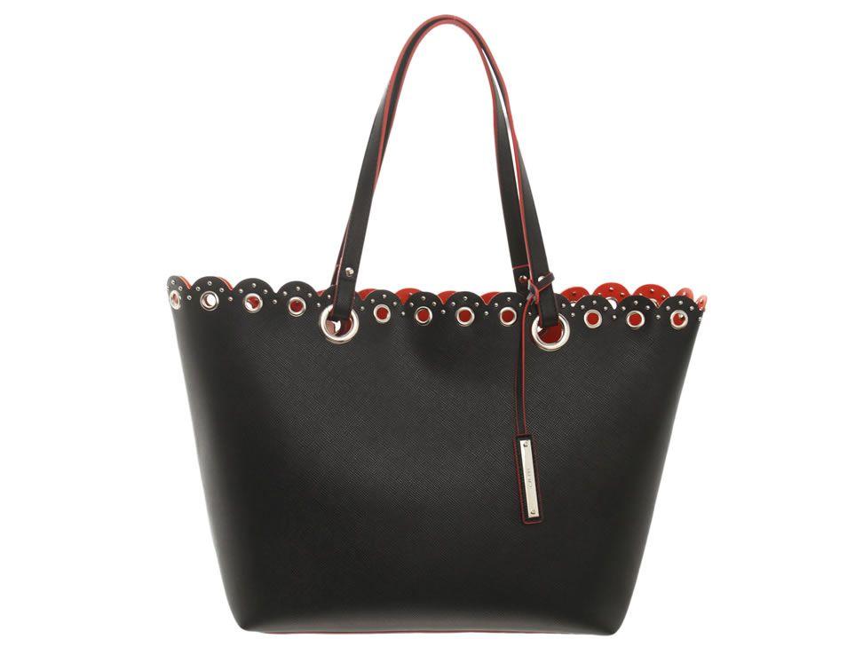 VIDA Tote Bag - SHOPPING SPREE by VIDA J7fU1n