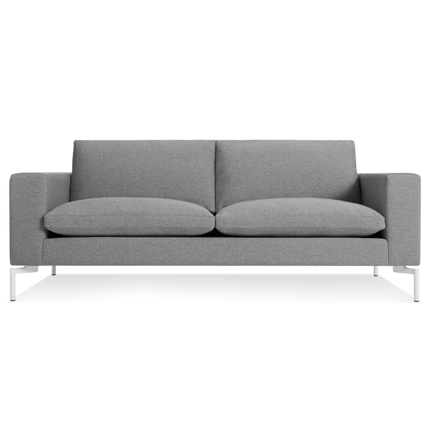 New Standard Sofa In 2020 Sofa Modular Sofa Sofa Upholstery