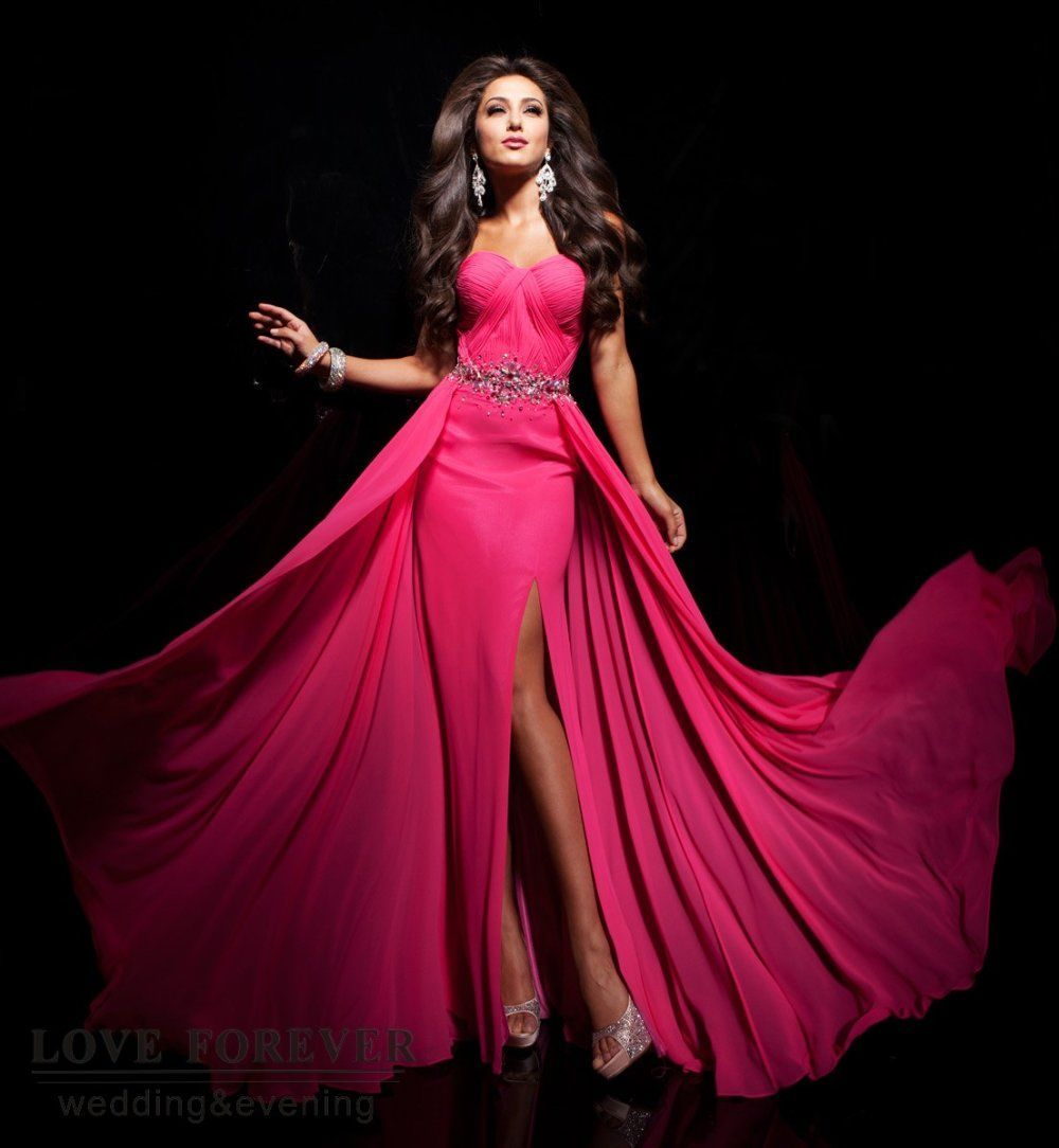 Fantastic Fabulous Gowns Mold - Best Evening Gown Inspiration And ...