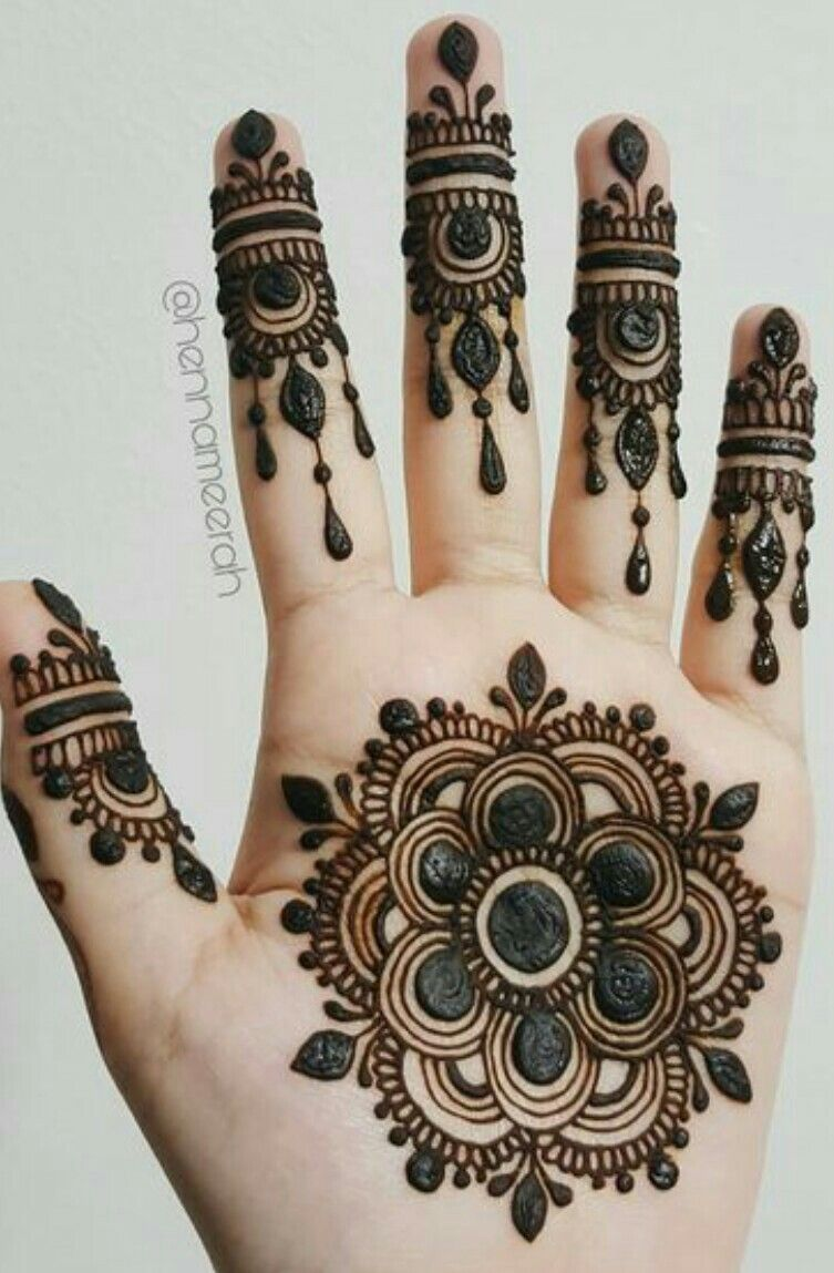 Thanks again also pin by sanjana on mehndi designs pinterest rh br