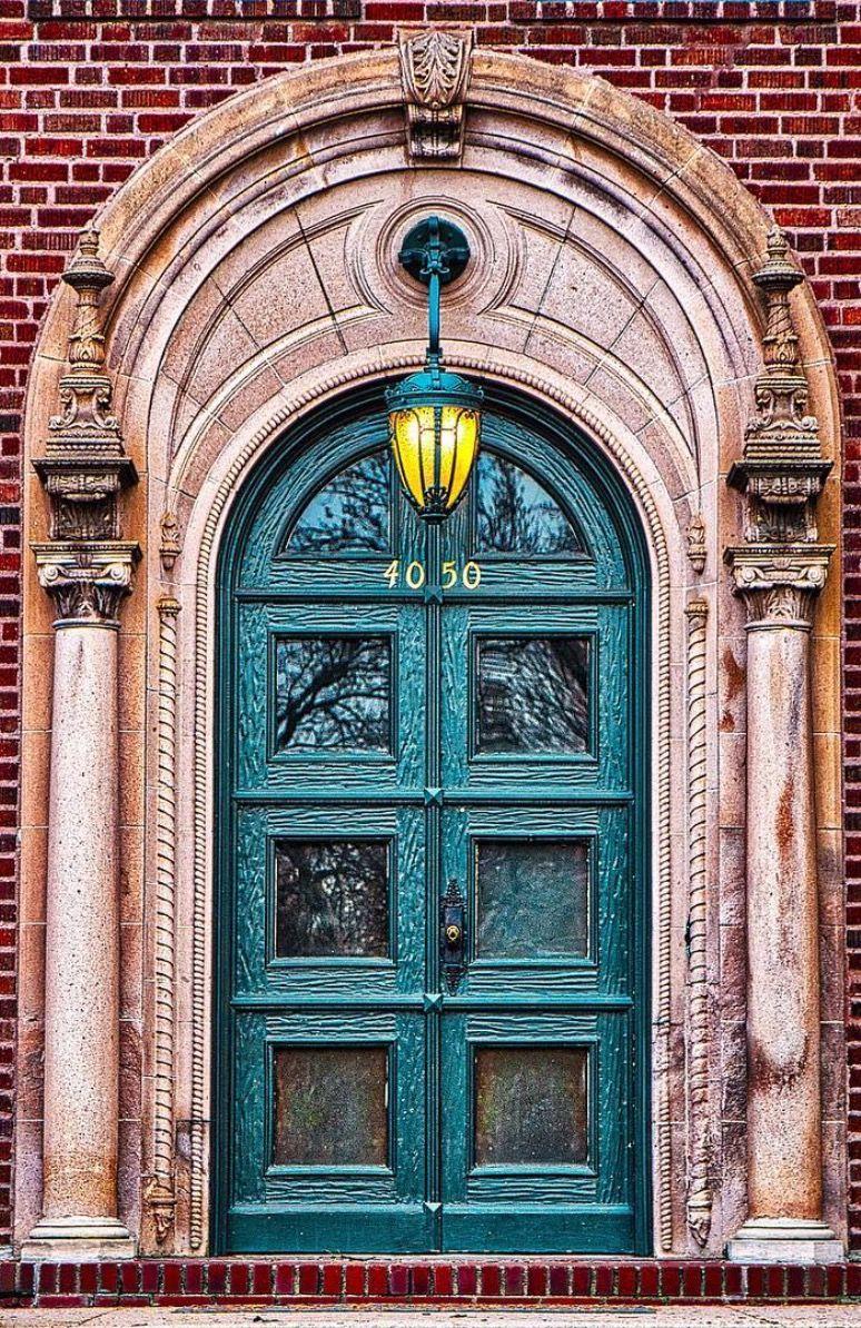 Denver, Colorado   Street Art, Doors, and Other Interesting Photos ...