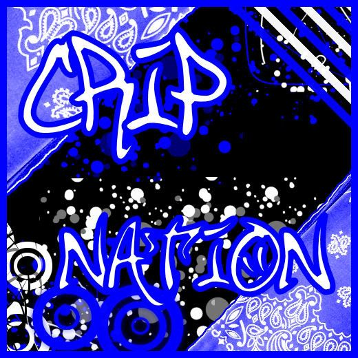 Welcome To Gaia! :: CRIP NATION (52 Users)