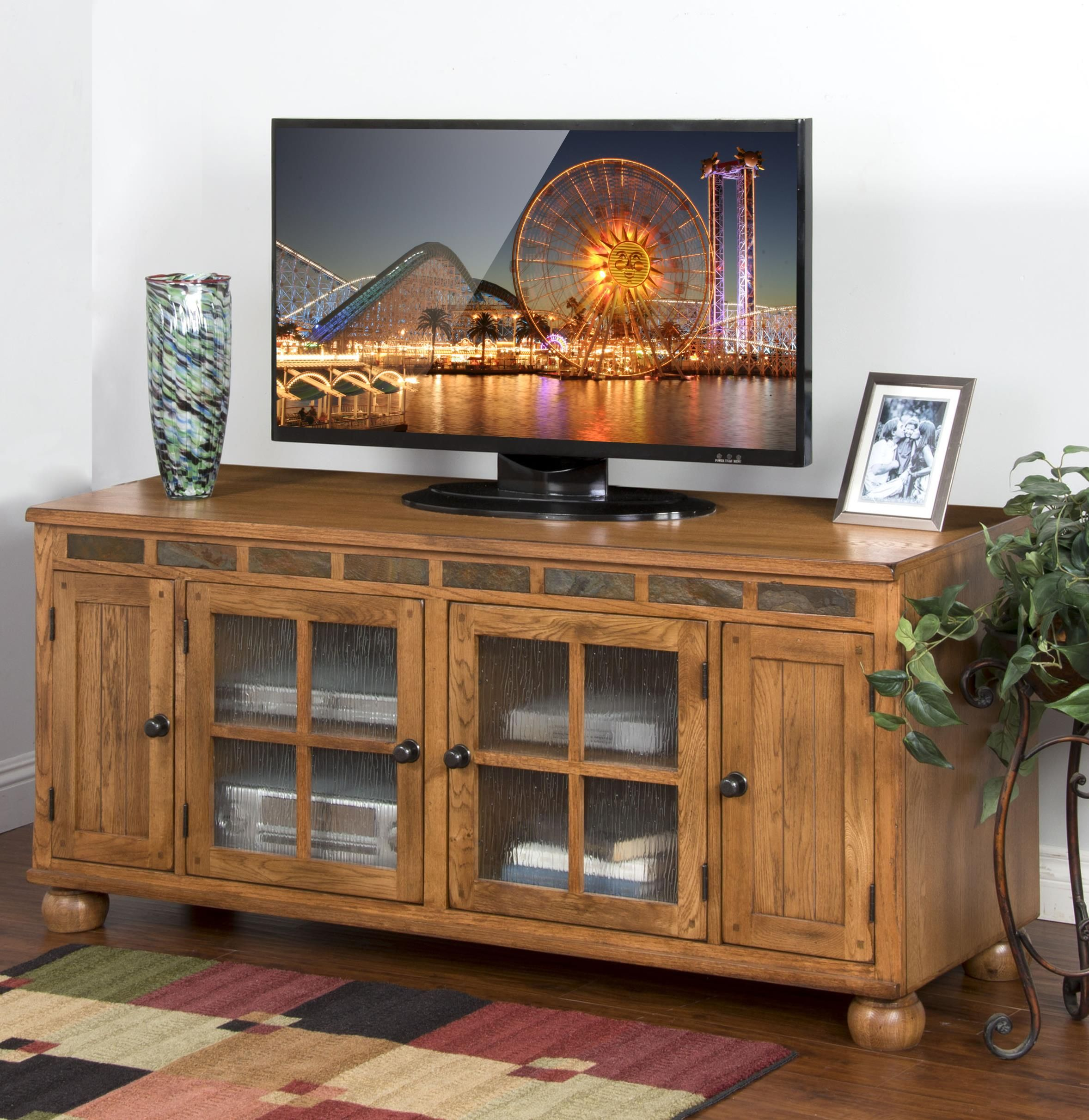 Home interior design tv console pin by kim lewis on for the home  pinterest  consoles sunnies and
