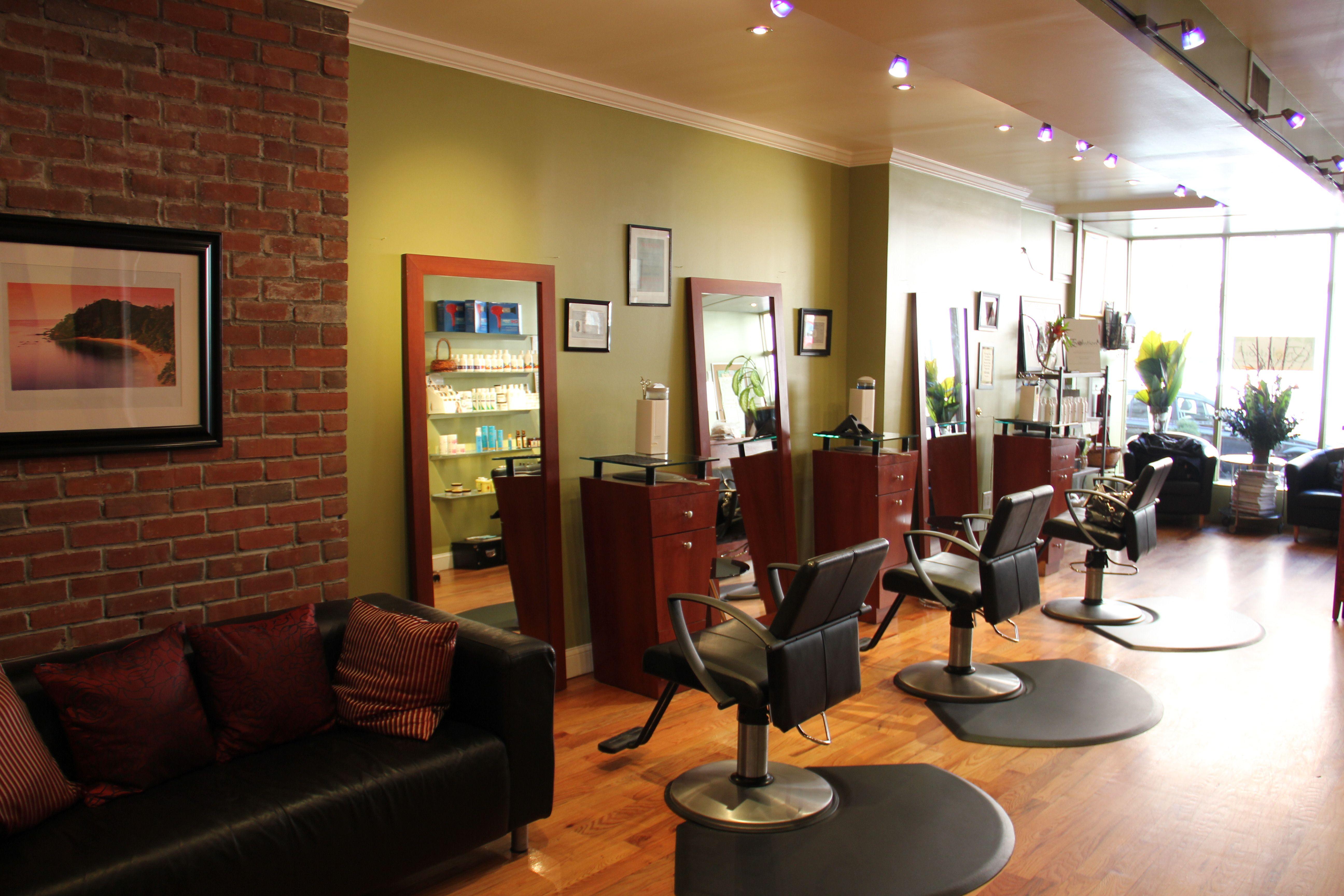 Hair And Makeup Salons Near Me Makeup Vidalondon Green