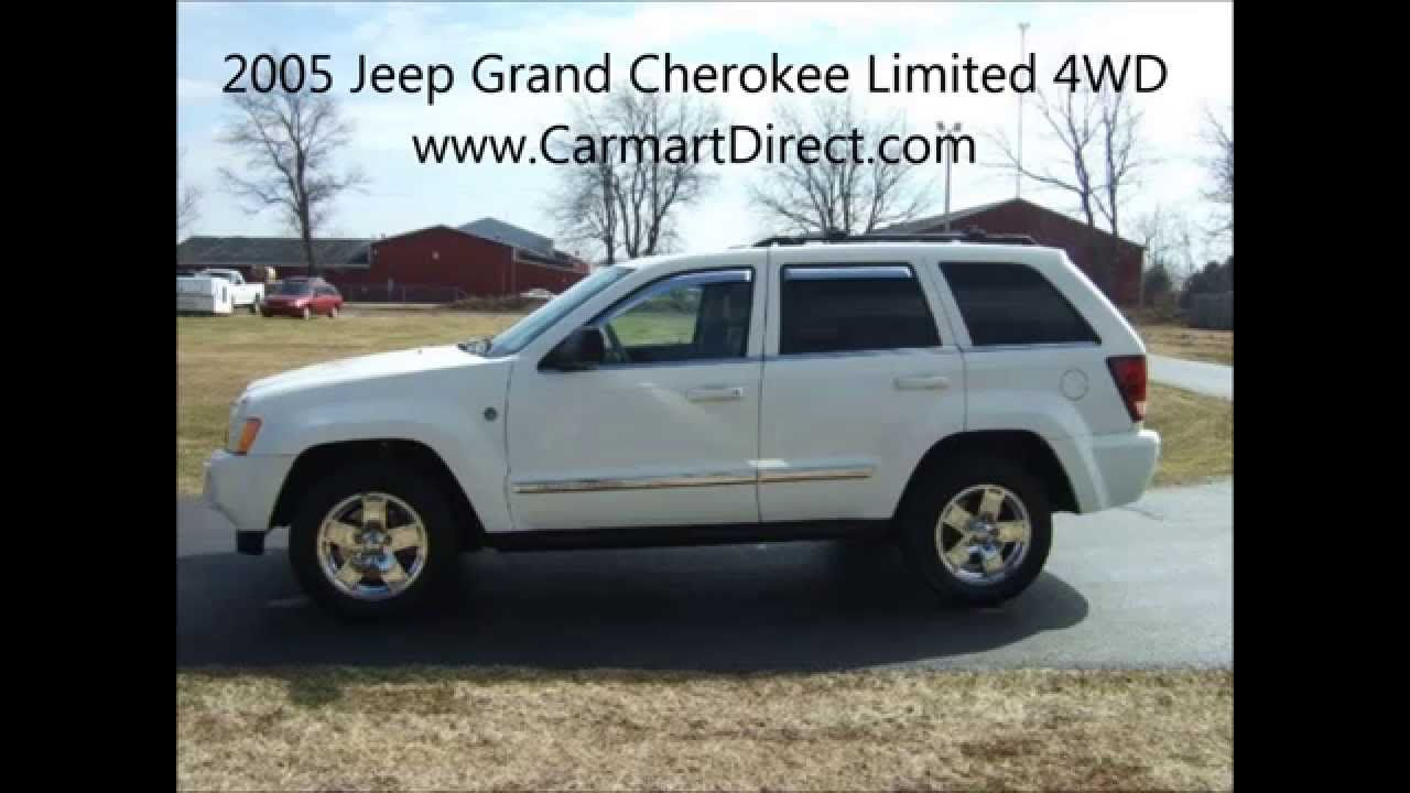 Super To Get A Suv To Travel Around The Us Carmartdirect Have