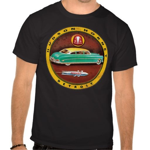>>>Best          vintage Hudson Hornet sign Shirt           vintage Hudson Hornet sign Shirt Yes I can say you are on right site we just collected best shopping store that haveThis Deals          vintage Hudson Hornet sign Shirt please follow the link to see fully reviews...Cleck Hot Deals >>> http://www.zazzle.com/vintage_hudson_hornet_sign_shirt-235681346392310003?rf=238627982471231924&zbar=1&tc=terrest