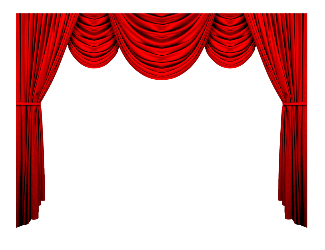 Curtains Png Image Red Curtains Curtains Master Bedroom Windows