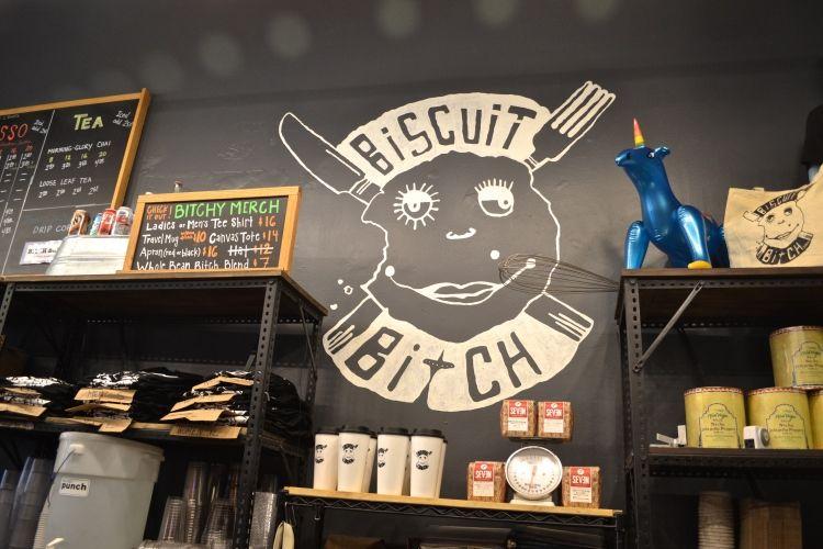 Best Restaurants In Seattle Downtown