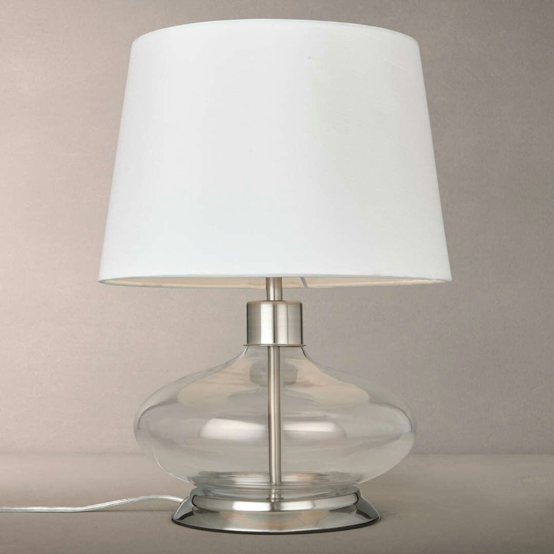 John lewis httpsmhnlewisjohn lewis mia table lampp john lewis httpsmhnlewisjohn lewis john lewistable lamp geotapseo Image collections