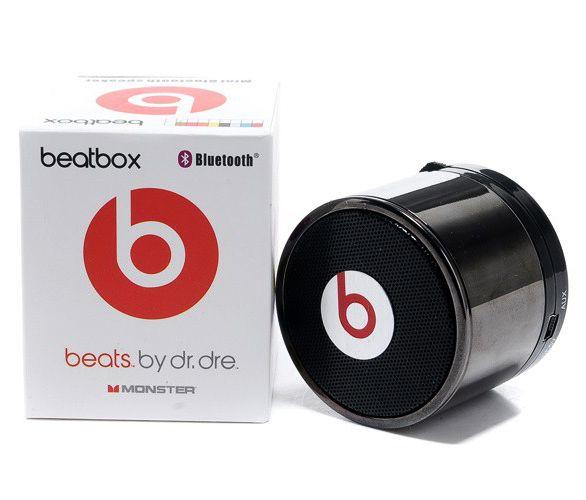 Beatbox Mini Bluetooth Hoparlor Bluetooth Wireless Beats Wireless Speakers Bluetooth