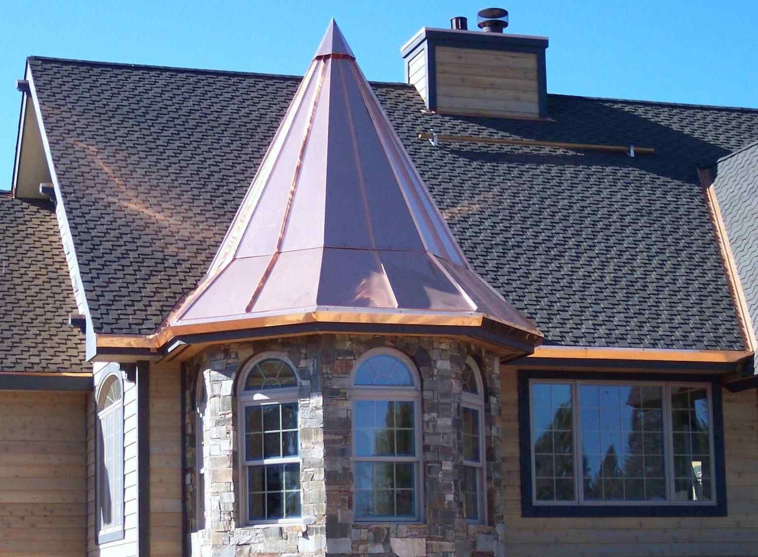 Metal Roof Edging Home Roof Ideas Roof Edge Metal Roof Roof Design