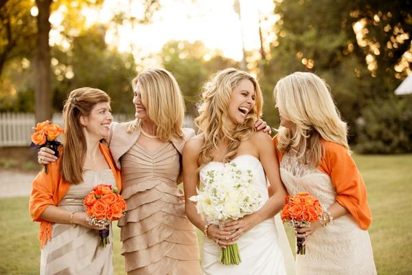 Outdoor Wedding In Cape Town South Africa With Botanical Reception And Casey Jeanne Bridal Gown Planning Gowns