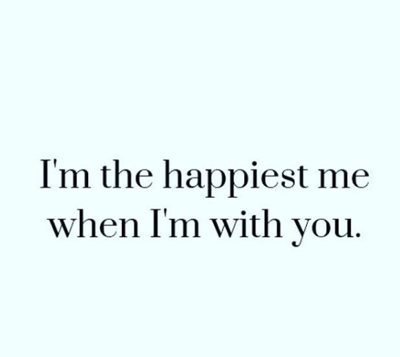 Relationship Goals Cute Love Quotes For Him Deep Love Quotes For Boyfriend Love Quotes For Him