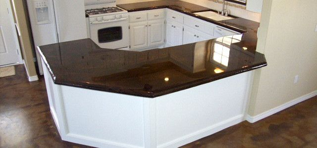 Pin On House Remodeling Ideas