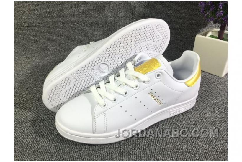 http://www.jordanabc.com/adidas-stan-smith-