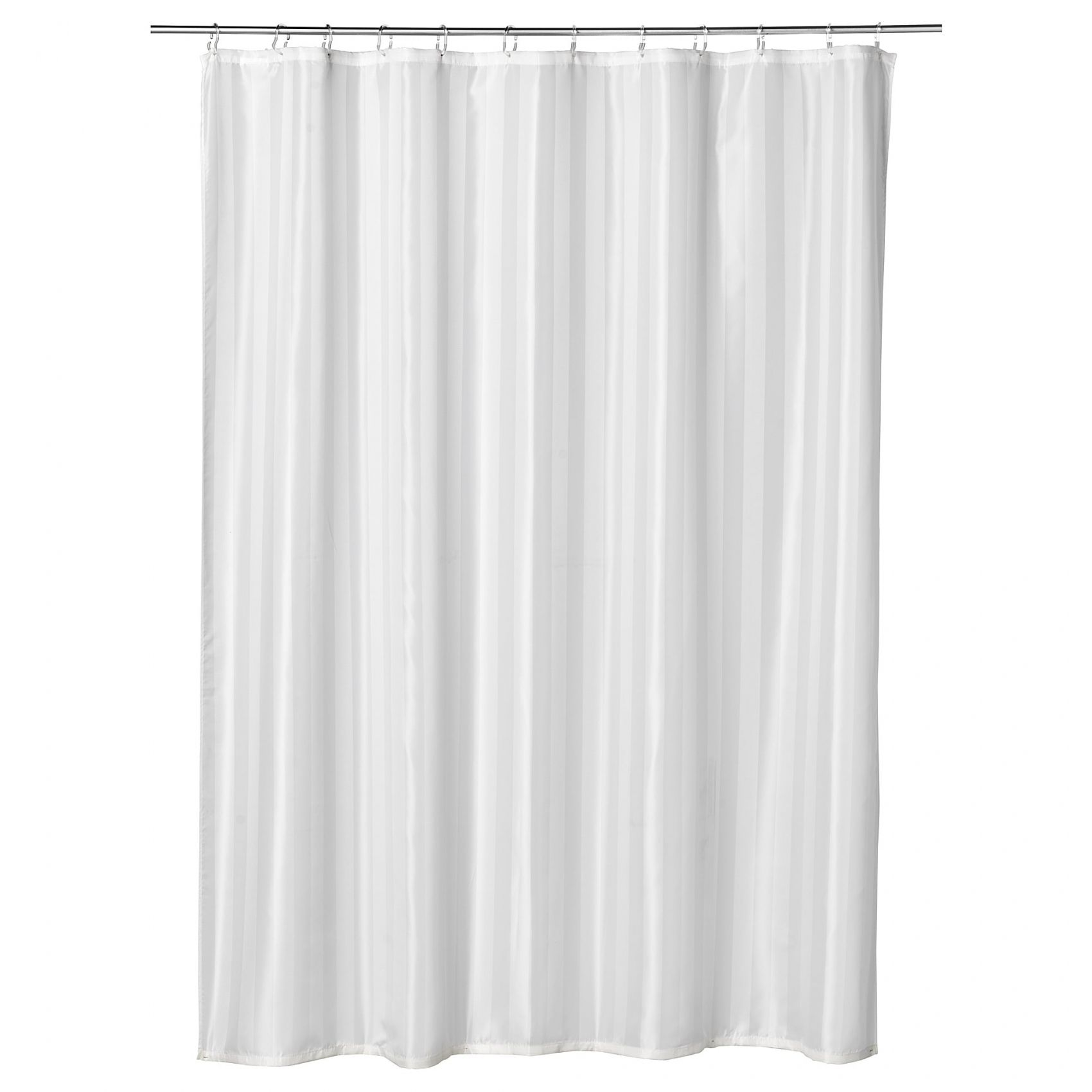 The 9 Perfect Extra Long Shower Curtains Ikea Wc11d43 Https