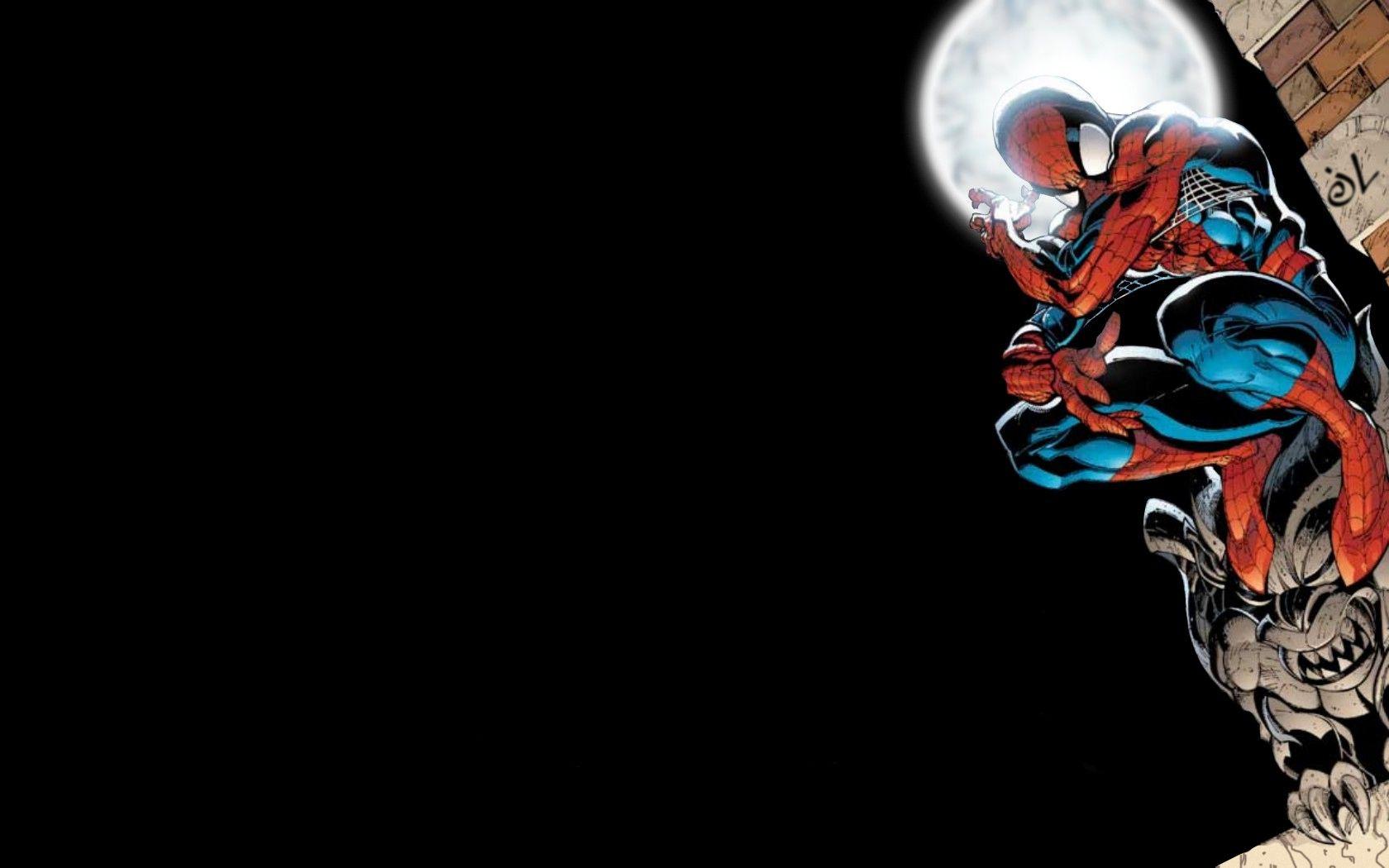 Spiderman Comic Wallpaper Hd Wallpaper Marvel Wallpaper Marvel Wallpaper Hd Marvel Background