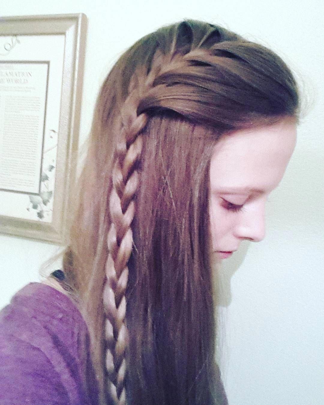 Lemonade braids    #torontohairstylist #torontobraider #hairbraider #braids #haircolour #explore #explorepage #singlebraids #mobilehairdresser #fishbonebraids #mensbraids #highlights #mensbraidstyles #fulanibraids #colourist #haircut #boxbraids #braidswithextensions #feedinbraids #balayage #ombre #freestylebraids #braidstyles #weave #sewinponytail #knotlessboxbraids #blondehair #wellahaircolour #gtabraider #roseroyalehair