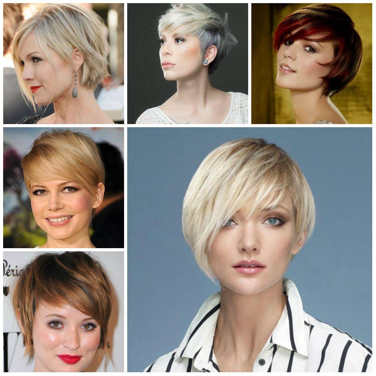 Shorthaircutsforfinehairg  pixels  Hair