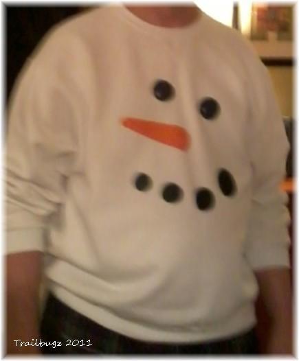 Snowman Face Applique Snowman Faces Machine Embroidery Applique