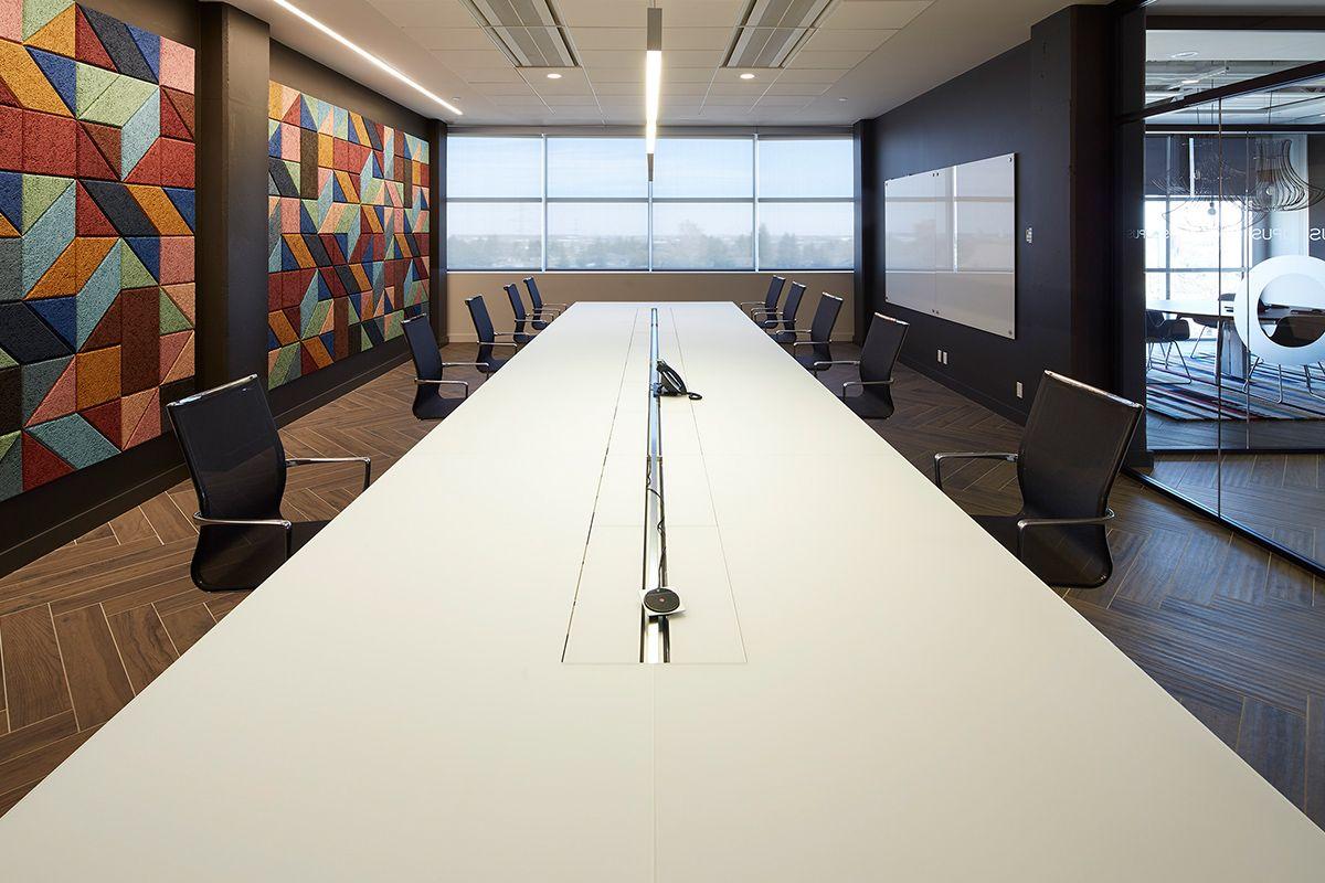 Boardroomtable1300840 Interior design elements